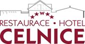 logo hotel celnice